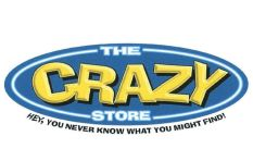 Why South Africans are going gaga over The Crazy Store