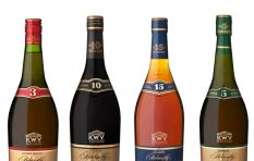 KWV – owner of world's largest cellar- sells operational assets for R1.15bn