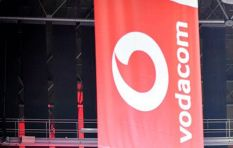 'Vodacom 30% data price reduction is a victory'