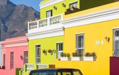 Who influenced the colours of Bo-Kaap? New podcast investigates