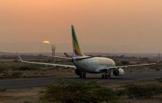 Family lose second relative to air disaster following #EthiopianAirlinesCrash