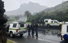 Family of missing Hangberg 'poacher' want answers from authorities