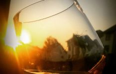 The Wine feature: Chenin Blanc apple notes to peppery Shiraz