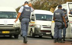 Western Cape Govt doing its best to find solutions to taxi violence