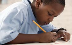 Quality school (not university!) education will cost you between R1m and R7.7m