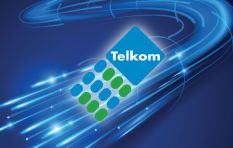 Telkom gives customers (unlimited!) free data to stream video and music