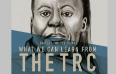 TRC was safe space for apartheid victims to tell their stories - Judge Khampepe