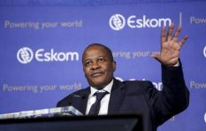 Eskom, SABC, SAA… There's an almighty battle raging for the soul of our SOEs