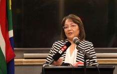 I will be asking difficult questions in Parliament - De Lille