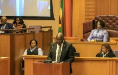 Is it time to remove Nhlanhla Nene from the good guy's list?