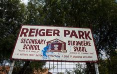 [LISTEN] Police investigating  Reiger Park High sexual abuse scandal