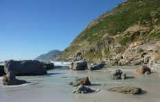 Couple attacked along Noordhoek Beach, Table Mountain security network formed