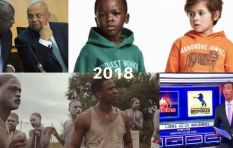10 controversies that blew up the internet in 2018
