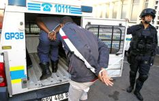 Under-resourcing of police affects crime stats, says DA