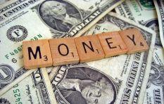'Money is like a penis...' - Muzi Kuzwayo (founder of ad agency Ignitive)
