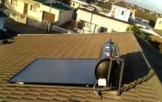 Do you require solar installations? SolarJoy does it quick and easy