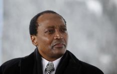 Patrice Motsepe's African Rainbow Capital (ARC) buys 25% of Capital Legacy
