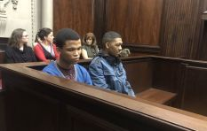 Community pleased with hefty sentence given to Winnie Rust's killers