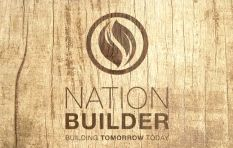 Nation Builder Top Tip: Success comes from good relationships
