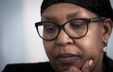 Life Esidimeni: Mahlangu still denying any responsibility for 143 deaths