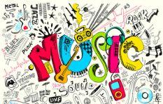 SABC's 90% music quota under scrutiny