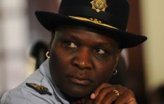 Presidency denies receiving Claassen report on Phiyega unfit to hold office