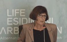 [LISTEN] Exorbitant cost of Life Esidimeni project under scrutiny