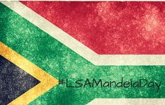Unsure what to do for Mandela Day? We have something for your 67 minutes...