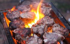 A lekker four day braai is set to break records for a good cause