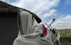 The proposed regulation of SA initiation schools