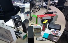 [LISTEN]  Gadgets you may want to gift this festive