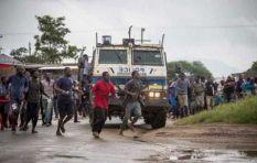 Pro-Makhado demarcation team in Vuwani lambastes govt for empty promises