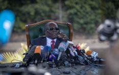 Fact-checking Robert Mugabe's legacy
