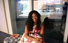 SA's star opera singer, Pretty Yende, gears up for debut album