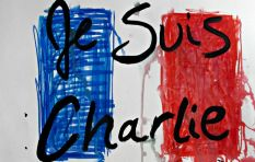 #JeSuisCharlie, the South African media, free expression - what are the links?