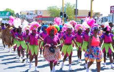 Gauteng to use Heritage Day to showcase diversity, build social cohesion