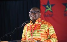 Klipspruit community calls on Gauteng Premier to help sort out grievances