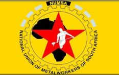 Is a Numsa-COSATU split imminent?