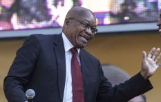 Jacob Zuma is coming back to Mzansi, supporters told to gather at OR Tambo