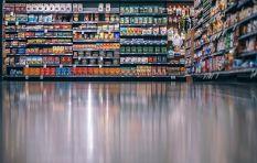 [LISTEN] Understanding food labelling