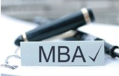 Low cost MBA designed to open up access to higher education