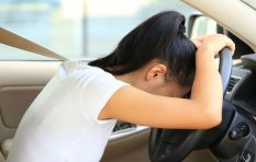 Their way or the highway? 7 annoying habits many drivers are guilty of