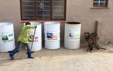 Philanthropist, 9, who saves sick animals needs help