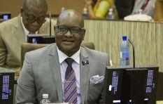 DA to table motion of no confidence against Makhura over Life Esidimeni tragedy
