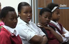 Govt departments should do more to support teenage mothers - Community activist