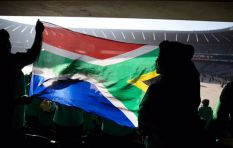 [LISTEN] Why SA won't become the next Zimbabwe or Venezuela  - economist