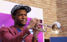 Standard Bank on how it has maintained 21-year partnership with Joy of Jazz