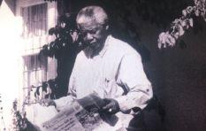 Draw inspiration from what Madiba stood for, says Ndileka Mandela
