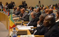 African countries ranking poorly in governance, says Mo Ibrahim Foundation