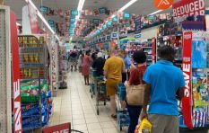 Consumers advised to avoid panic buying as it may lead to over-indebtedness